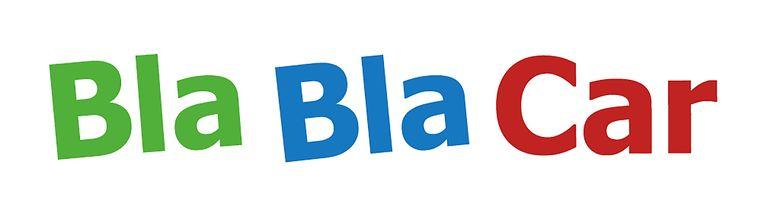 Logo Beeld -