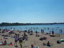 Heerlijk warm weer op komst, gemeente 'helpt Rotterdammers genieten'