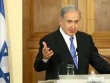Israël autorise l'alimentation de force de prisonniers