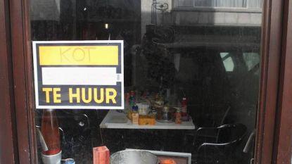 Unia roept racistische kotbaas uit Gent op het matje