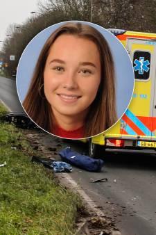 Snelheidsduivel (25) die scholiere Anna volledig verlamde, ontloopt celstraf