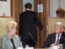 'Spahr van der Hoek is unfair behandeld': politicoloog neemt het op voor omstreden oud-burgemeester van Middelburg