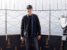 Hayden Christensen speelt opnieuw Star Wars-schurk Darth Vader