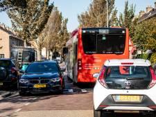'Omleiden van bus 31 enige optie om overlast van bewoners in Monster op te lossen'