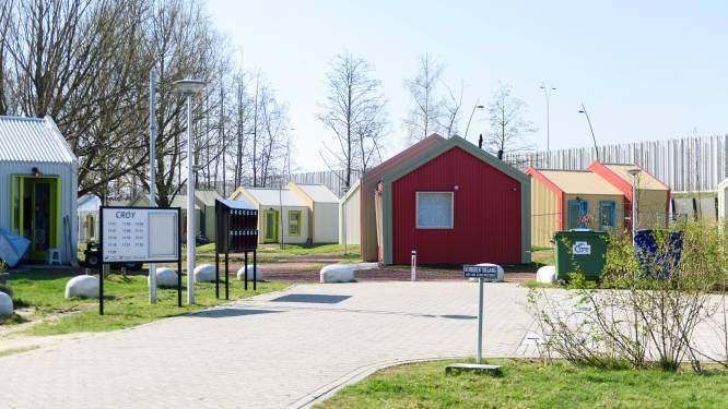 Mensen die zware overlast blijven veroorzaken in Apeldoorn kunnen straks naar een speciaal mini-buurtje