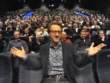 Film by the Sea gaat ook dit jaar door: 'We willen Cannes aan de Noordzee worden'