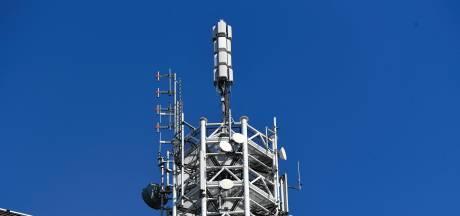La Flandre adopte ses normes d'émission pour le déploiement de la 5G