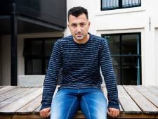 Boekenweekessay van Özcan Akyol nu al bestseller
