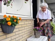 De Utrechtse Koosje is 102, maar nog zo fit als een hoentje: 'Ik ga nog iedere week dansen'
