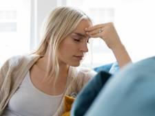 Voici les trois symptômes les plus courants du Covid long selon une étude de l'OMS