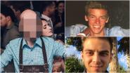 """Twee doden door zijn schuld, maar twintiger vecht straf aan: """"Sportwagens zijn gemaakt om snel te rijden"""""""