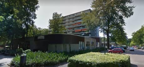 Wethouder begrijpt teleurstelling Poort van Doorwerth, maar Renkum heeft geen geld