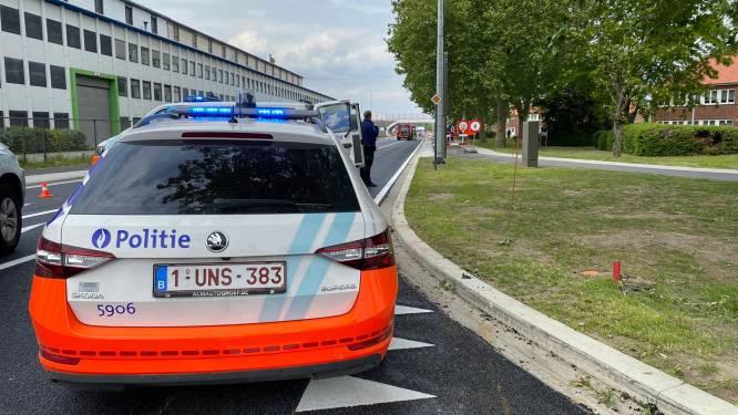 Flitsmarathon in Gent: bestuurder rijdt met 160 per uur voorbij politiecamera