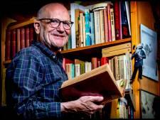 Historicus: 'Nederlanders zijn altijd bot en lomp geweest'