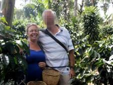 LEES TERUG | OM eist acht jaar cel tegen verdachte 'zeilbootmoord'