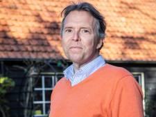 Redt Willem de wereld met... vleesvervangers? 'Over 20 jaar zal 30 procent vleesloos zijn'