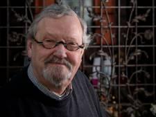 Eric Kolen uit Geldrop: 'Dûr en dûr Brabantse mens'