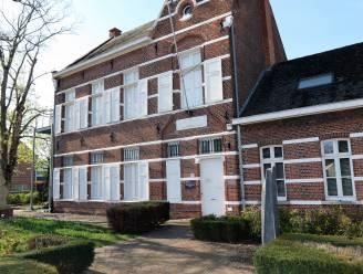 Jakob Smitsmuseum uitzonderlijk gesloten