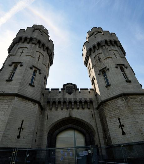 Le régime des visites en prison assoupli, un préavis de grève déposé