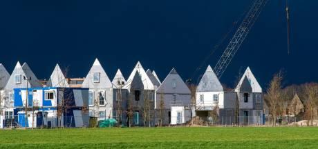 Makelaar: coronacrisis spoort meer Arnhemmers aan hun huis te koop te zetten