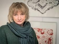 Directeur Riet Strijker neemt afscheid van Stadsmuseum Almelo