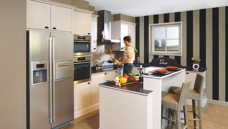 Hoe bespaar ik energie in mijn keuken? 5 tips! nieuws hln