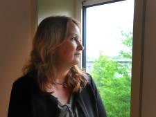 Danielle van Klooster schrijft roman over depressies