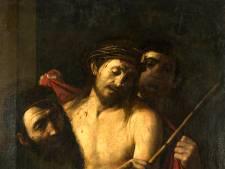 Waarom de waarde van dit kunstwerk van 1500 euro naar 150 miljoen euro schoot