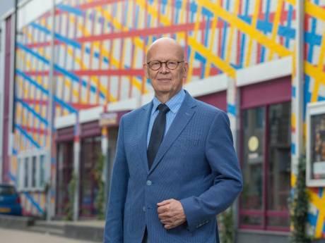 'Geen Europese aanbesteding voor Gorcums theater? Dan gaat De Nieuwe Doelen dicht'