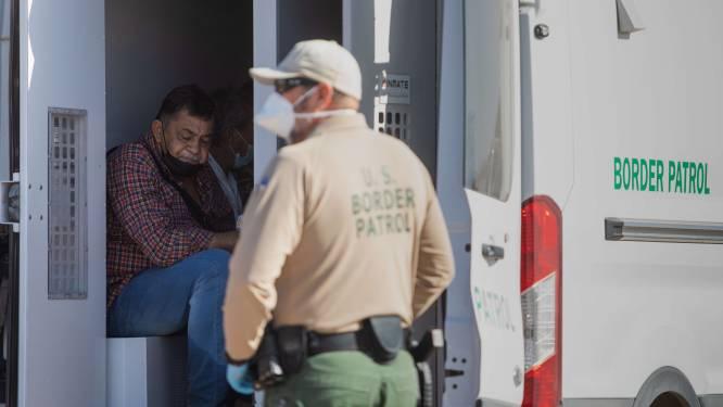 VS laten weer migranten toe die zorg mogelijk niet kunnen betalen