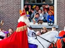 Sinterklaaspleinfeest Veendam afgeblazen na 'bedreigende reacties' om QR-plicht
