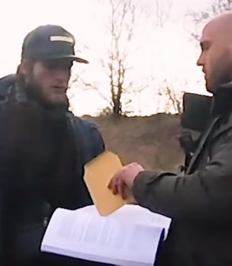 """14.000 euros collectés et distribués par Would You React à des SDF: """"Les anges terrestres existent"""""""