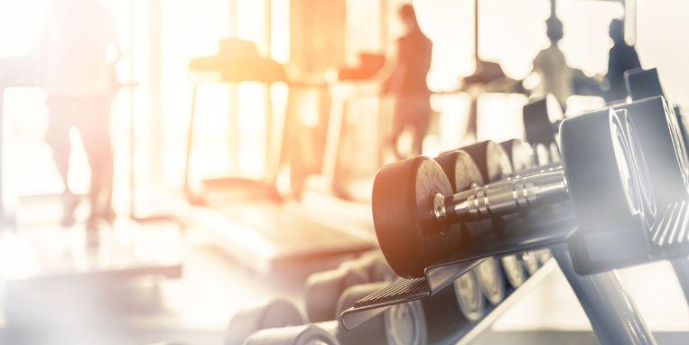 sportschool-coronavirus-margriet.jpg