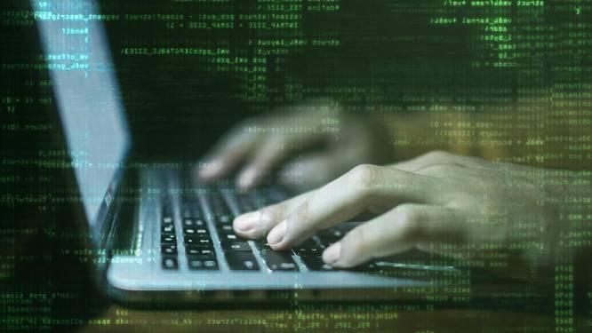Oekraïense politie verijdelt nieuwe cyberaanval