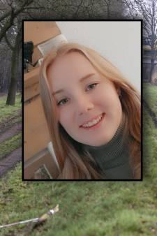 OM heeft videobeelden in moordzaak Lotte (14) uit Almelo