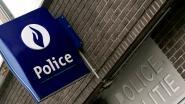 Comité P wil verdachte agenten in de val lokken