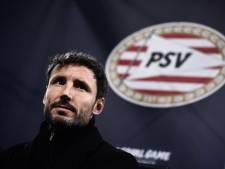 Het jaar van PSV: van titelfavoriet naar aangeschoten wild
