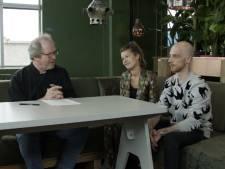 DDW Live@ED - Donderdag met Paul Heijnen en Eylien van Lommen