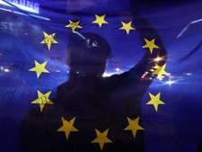 'Turkije niet in EU met nieuwe grondwet'