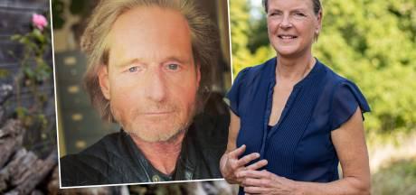 Privédetective Sander uit Zwolle over 'breuk' met Erica Meiland: 'Ik heb met niemand in de familie ruzie'