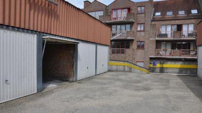 Beleggen in garages en ondergrondse parkeerplaatsen populairder dan ooit