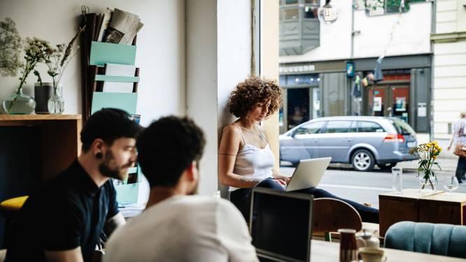 Les cafés citoyens, des lieux d'expression engagés