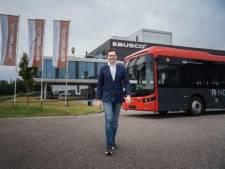 Ook Deurnese fabrikant elektrische bussen Ebusco wil naar de beurs: derde kandidaat uit Zuidoost-Brabant in maand
