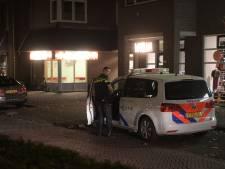 Twee cafetaria's vlak na elkaar overvallen in Helmond en Nuenen, waarschijnlijk niet dezelfde daders