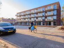 In deze 24 sociale huurwoningen in Zeist is bijna geen energie nodig om ze te verwarmen