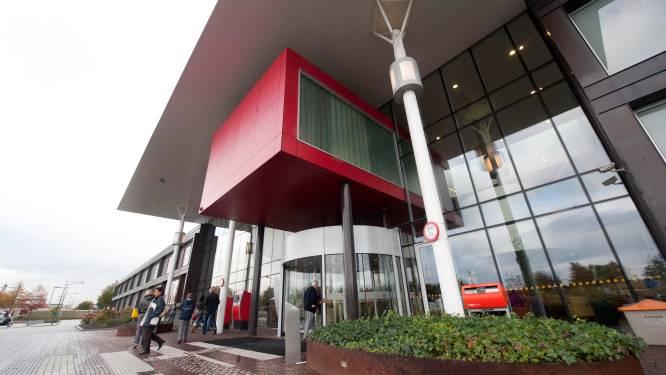 Ziekenhuis ZGT kreeg 1,1 miljoen te veel coronasteun