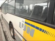 Un jeune agressé au couteau par un chauffeur de bus