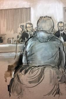 Verdachte roofmoord op bejaarde vrouw vrijgelaten