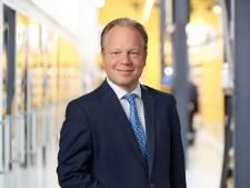 Topman Jumbo over reorganisatie: 'Zeker niet bedoeld om familie Van Eerd rijker te maken'