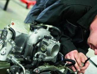 Vives lanceert met Autotechnologie en Voertuigtechnieken nieuwe opleidingen in afstandsonderwijs, sector schreeuwt om extra werkkrachten